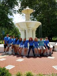 Providence-Teen-Ministry-038