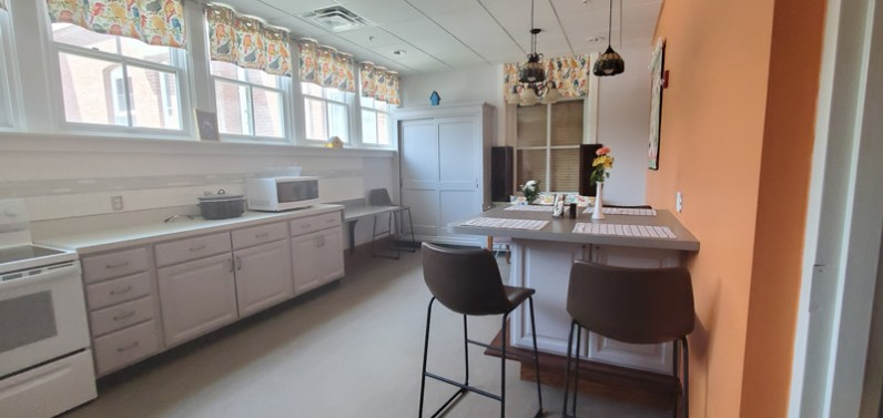 Havlik-Center-Blessing-_-Kitchen-001-WEB