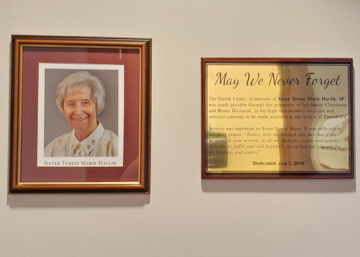 Havlik-Center-Blessing-_-Sister-Teresa-Havlik-001-WEB