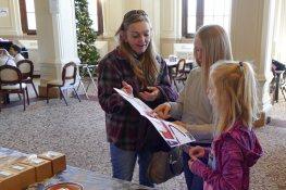 Christmas-Fun-at-the-Woods-_-Activities-2019-004-WEB