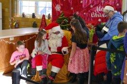 Christmas-Fun-at-the-Woods-_-Santa-2019-001-WEB