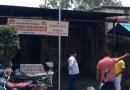 बांबवडे प्राथमिक आरोग्य केंद्रासाठी सहा नर्स क्वार्टर्स मंजूर