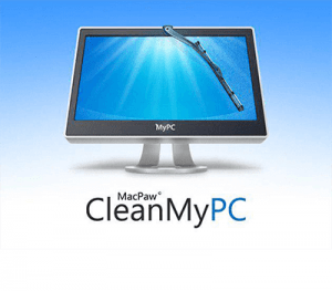 CleanMyPC 1.8.11.1175 Crack