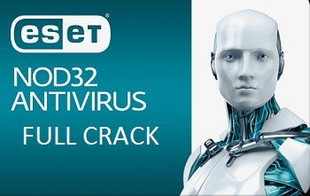 ESET NOD32 Antivirus 11.0.159.5 Final Full Crack Download