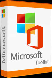 Microsoft Toolkit 2.7.6