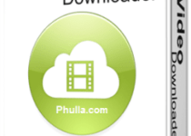 4K Video Downloader 4.4.6 Key Crack