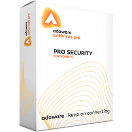 Ad-Aware Antivirus Pro 12 Crack