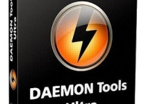 Daemon Tools Ultra 5.3 Crack
