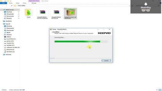 keepvid music crack free download