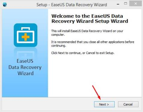 licence code for easeus data recovery wizard 11.9.0