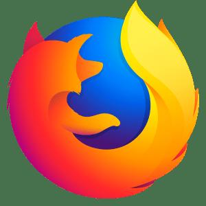 Firefox 64-bit 59.0 Crack