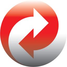 GoodSync for Windows 10.8.1.1 Crack