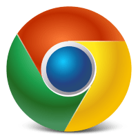 Google Chrome 65.0 crack