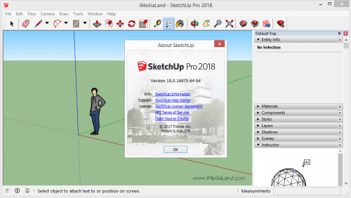 🎉 Download sketchup 2018 pro with plugins | [FREE] Download