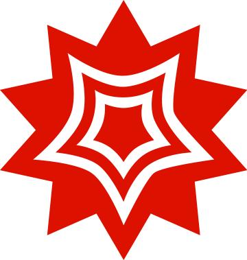 Wolfram Mathematica 11.3.0 Crack