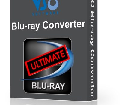 Blu-ray Converter Ultimate 4.0.0.88 Crack