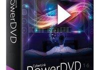 Cyberlink PowerDVD Ultra 18.0 Crack
