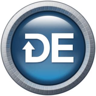 DriverEasy 5.6.2.12777 Crack