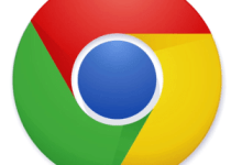 Google Chrome 66.0.3359.81 Crack