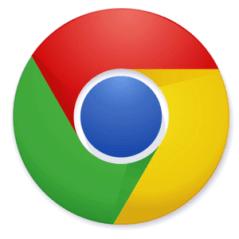 Google Chrome 66.0.3359.81 Crack