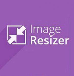 Icecream Image Resizer 1.51 Crack