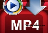 MP4 Downloader 3.21.10 Crack