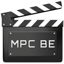 Media Player Classic Black Edition Portable 1.5.1