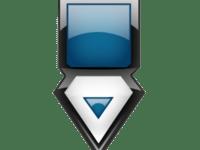 PSPad 5.0.0.275 Crack