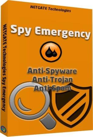 Spy Emergency 2018-24.0.850.0 Crack