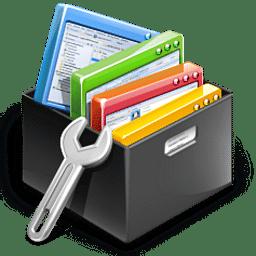 Uninstall Tool 3.5.5 Build 5580 Crack
