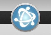 Universal Media Server 7.0.1 Crack