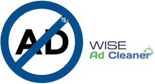 Wise AD Cleaner 1.1.9.49 Beta Crack