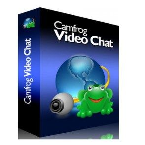 Camfrog Video Chat 6.20.668 Crack
