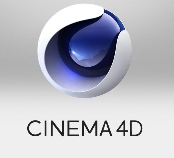 Maxon CINEMA 4D Studio R19 Crack