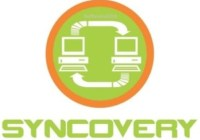 Syncovery 7.98f Build 608 Crack