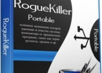 RogueKiller 12.12.24.0 Crack