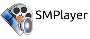 SMPlayer 18.6.0 Crack
