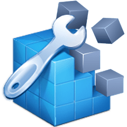 Wise Registry Cleaner 9.64.630 Crack