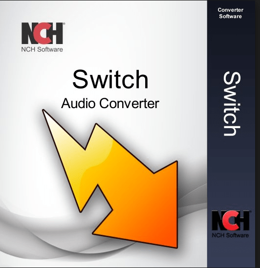 switch sound file converter download