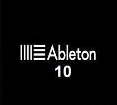 Ableton Live 10.0.3 Crack