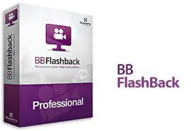 BB FlashBack Pro 5.27.0 Crack