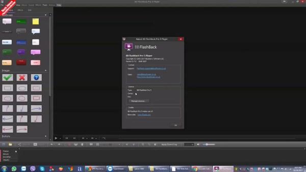 BB FlashBack Pro 5.27.0 Crack & Keygen New Version Free ...