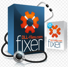 DLL Files Fixer 2018 Crack