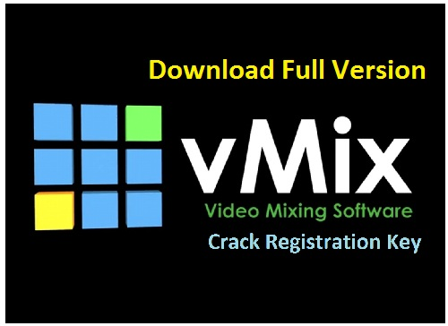 Mix 21.0.0.56 Crack