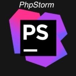 PhpStorm 2018.2.4 Crack