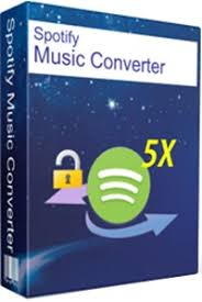 Sidify Music Converter 1.3.4 Crack