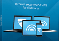 F-Secure Internet Security 3.17.192.0 Crack
