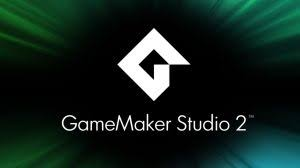 GameMaker Studio 2.2.0 Crack