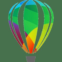 vCorelDRAW Graphics Suite 2019 V21 Crack