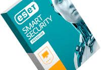 ESET Smart Security Premium 12.1.34.0ESET Smart Security Premium 12.1.34.0